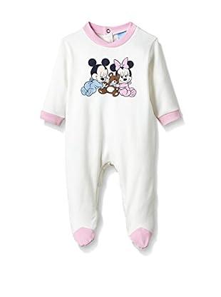 Fantasia Pelele Disney Baby