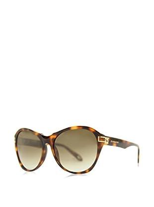 GIVENCHY Occhiali da sole 925-09AJ (59 mm) Avana