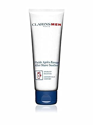 Clarins Aftershave Men 75 ml, Preis/100 ml: 34.6 EUR
