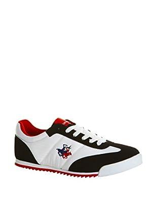 Star Jaguar Zapatillas Cordones