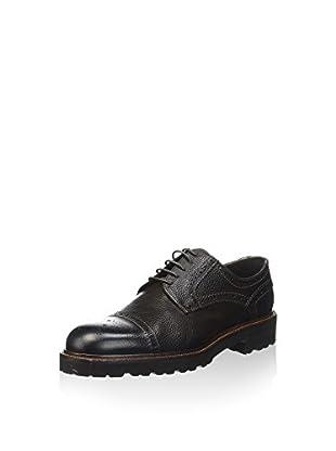 Florsheim Zapatos derby Baldwin