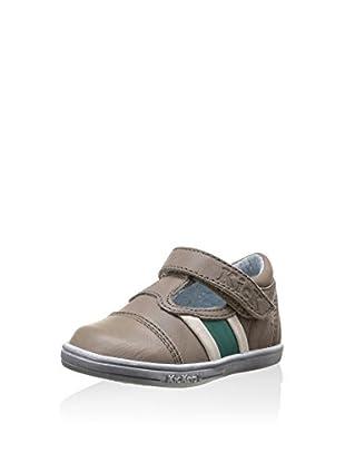 Kickers Sneaker Troy