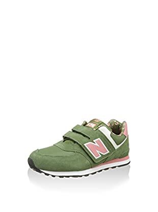 New Balance Zapatillas KG574OPG