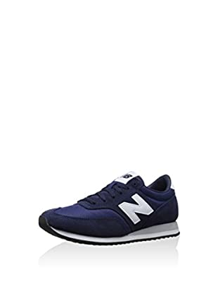 ZZZ-New Balance Zapatillas CW620NVY
