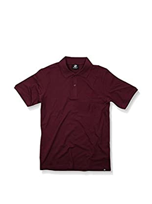 Seventy Seven Poloshirt Signature