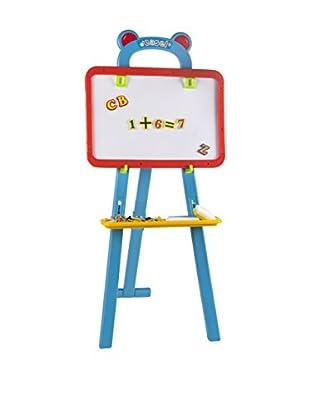 Color Baby  Pizarra Educativa