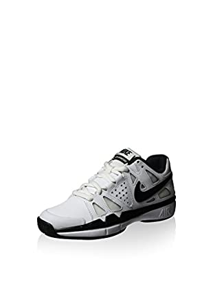 Nike Zapatillas Air Vapor Advantage