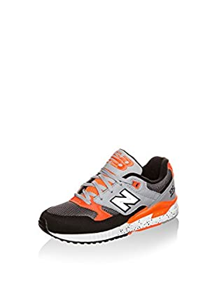New Balance Zapatillas W530
