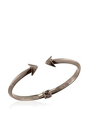 Mateo NYC Armband