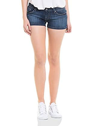 BIG STAR Short Michelle_Shorts