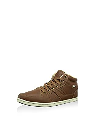 British Knights Sneaker Re-Style Mid