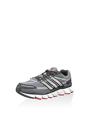 adidas Sportschuh Powerblaze K