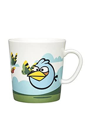 Iittala Set Taza 7 Uds. Angry Birds The Blues 0.4 Lt