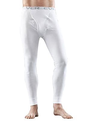 Fragi 2tlg. Set Lange Unterhosen