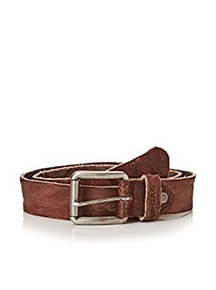 GAS Cintura Brandy Belt