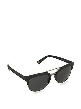 Dolce & Gabbana Sonnenbrille 6103_193487 (60.5 mm) schwarz
