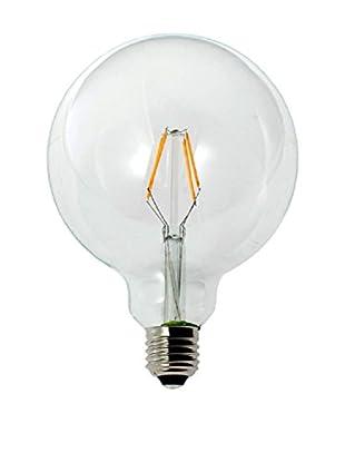 Flos Glühbirne 20er Set Globo G126 2W Filoled weiß