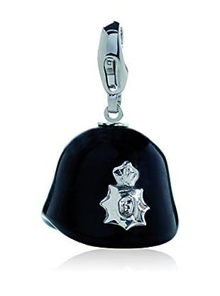 UTOQIA Charm Helmet