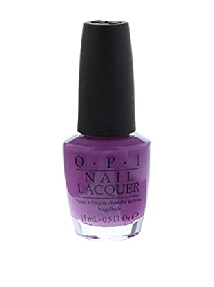 OPI Esmalte I Manucure For Beads Nln54 15 ml
