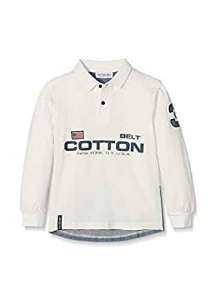 Cotton Belt Polo