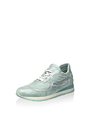 Luciano Barachini Sneaker 19960-5Sk