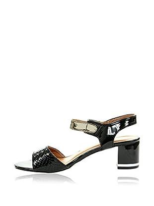 POTI PATI Sandalette