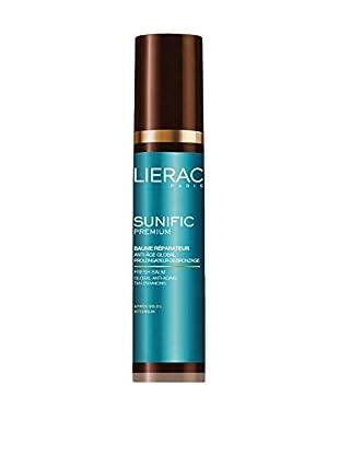 Lierac After Sun Sunific Premium 50 ml, Preis/100 ml: 65.9 EUR