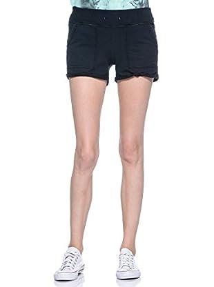 Converse Shorts Aut Lady Team (Marino)