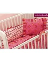 Babylicious Ultra Bedding Bundle