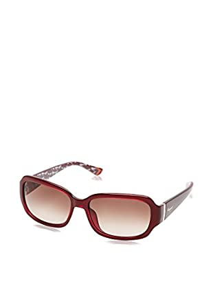 Ferragamo Sonnenbrille 660S_624 (57 mm) rot