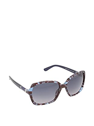 Boss Sonnenbrille 0629/S blau/braun