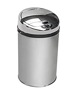 Metal Automatischer Mülleimer