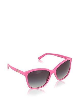 Dolce & Gabbana Gafas de Sol 4170PM 581_8G (57 mm) Fucsia