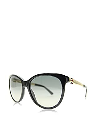 Gucci Gafas de Sol 3784/S DX (56 mm) Dorado