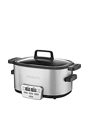 Cuisinart 6-Qt. 3-In-1 Cook Central