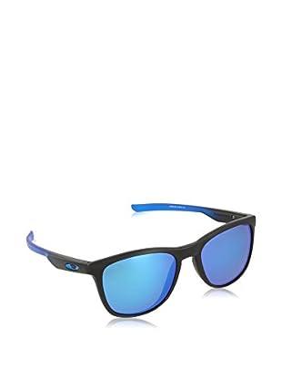 Oakley Sonnenbrille Polarized Trillbe X (52 mm) schwarz