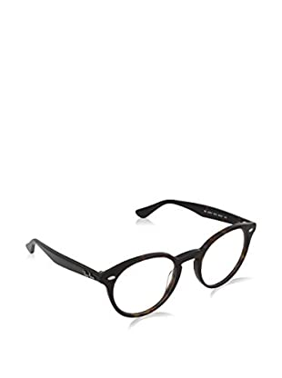 Ray-Ban Gestell 2180V 201247 (49 mm) havanna