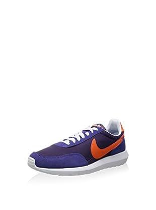 Nike Zapatillas Nikelab Roshe Dbreak Nm