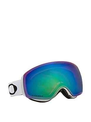 OAKLEY Skibrille OO7064-23 weiß