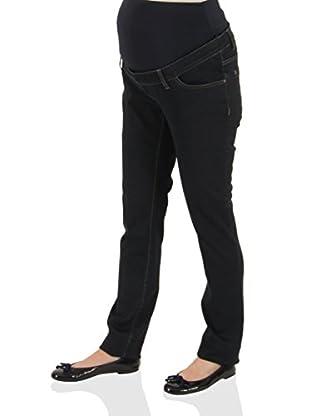 Christoff Jeans