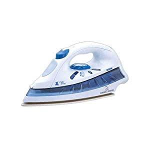 Black & Decker X950 Iron-Blue