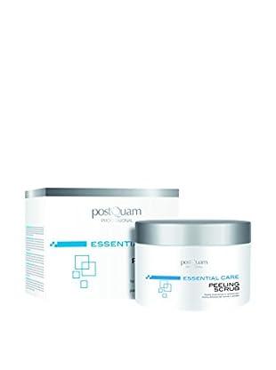 POSTQUAM Peeling Scrub Normal or Sensitive Skin 200 ml, Preis/100 ml: 9.48 EUR