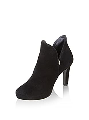 SIENNA Ankle Boot