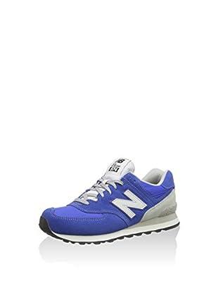 New Balance Sneaker Ml574Vnr