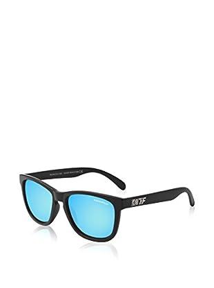 Indian Face Sonnenbrille 24-001-01 schwarz