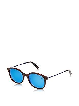 Web Gafas de Sol WE0121 (52 mm) Havana