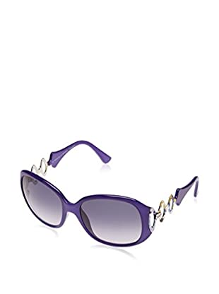 Pucci Gafas de Sol 604S_512 (57 mm) Morado