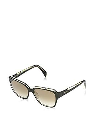 Pucci Sonnenbrille 686S_303-57 (57 mm) waldgrün