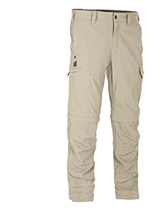 Salewa Trainingshose Pordoi Dry M 2/1 Reg