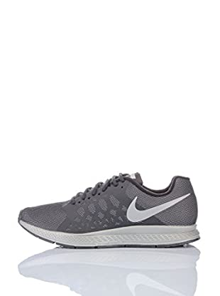 Nike Sneaker Zoom Pegasus 31 Flash